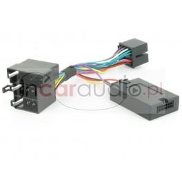 Adapter do sterowania z kierownicy Audi CTSAD001.2