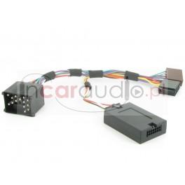 Adapter do sterowania z kierownicy BMW CTSBM003.2