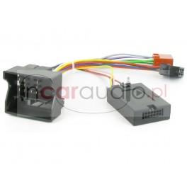 Adapter do sterowania z kierownicy BMW CTSBM004.2